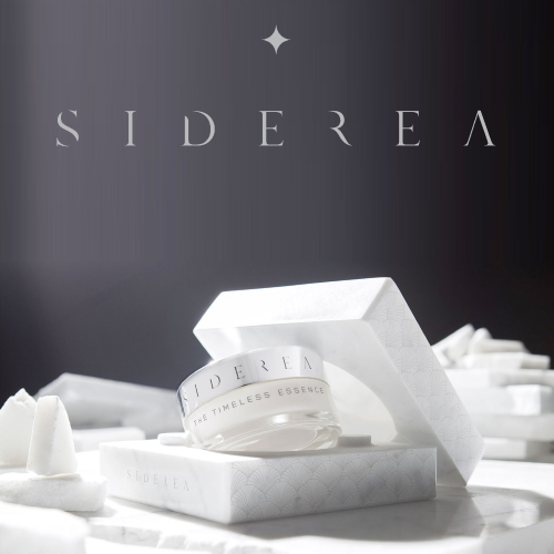 siderea the timeless essence